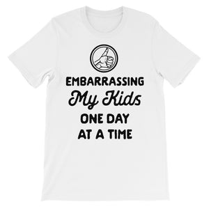 where to buy funny dad shirts