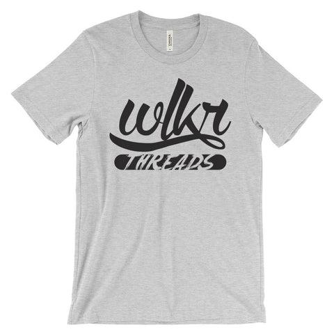 WLKR Threads Shirts With Sayings