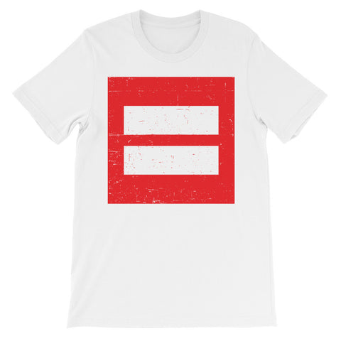 gay pride parade t shirt