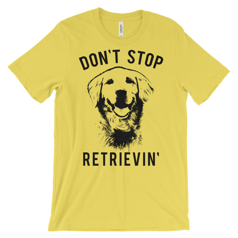 Hipster Dog Lover Graphic T-Shirt
