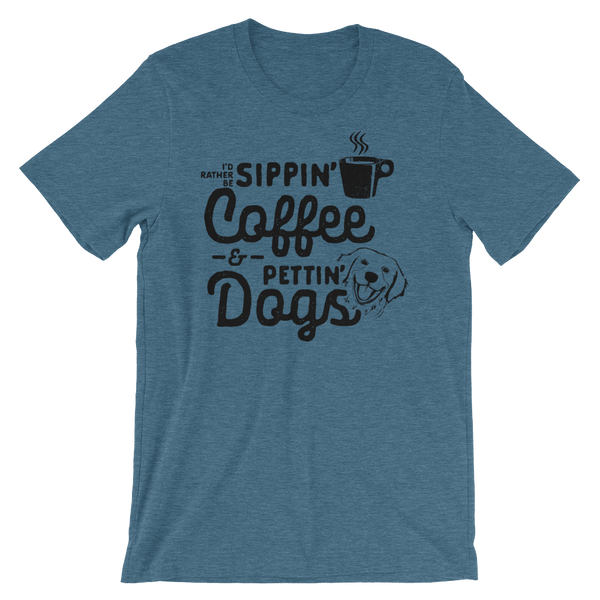 funny dog shirts for humans