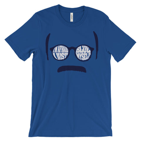 Arrested Development Graphic Tee
