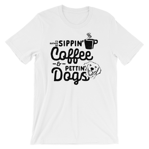 funny dog shirts amazon
