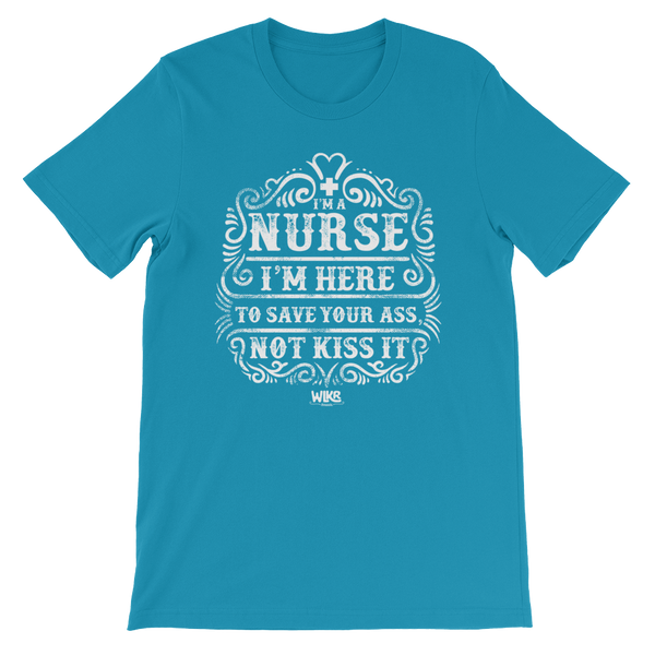 where to buy funny nurse shirts