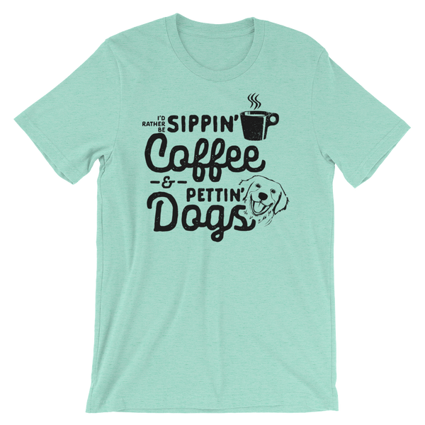 funny dog shirts for men