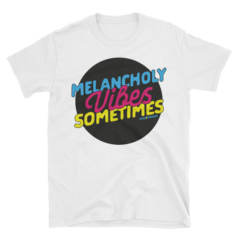 best tumblr t shirts online