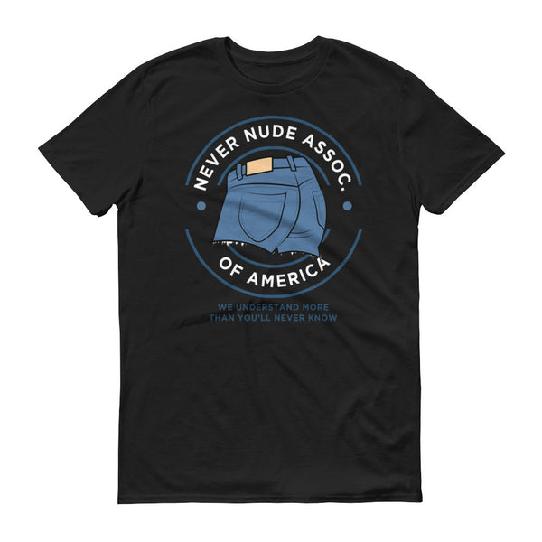 arrested development shirt