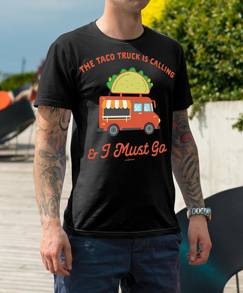 funny taco tuesday shirts