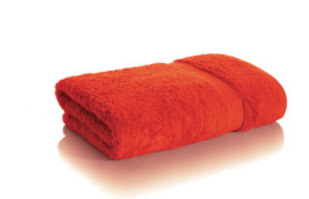 Daisy House Bamboo Bath Towel