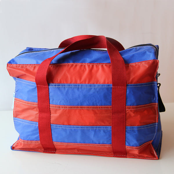 Malabar Travel Bag