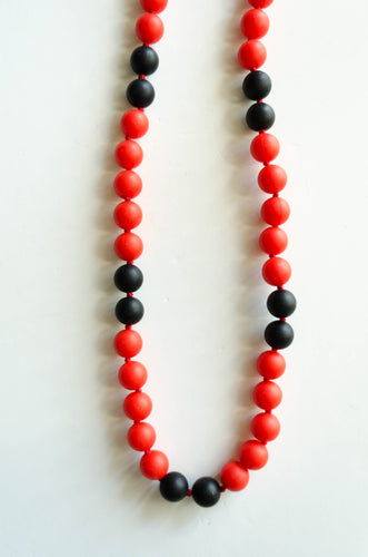 Chewbead Simple Necklaces