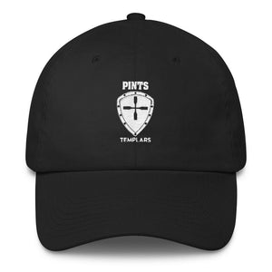 PT Gear - New Products: The Templars Hat