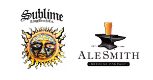 Sublime Brews Up Their First Beer