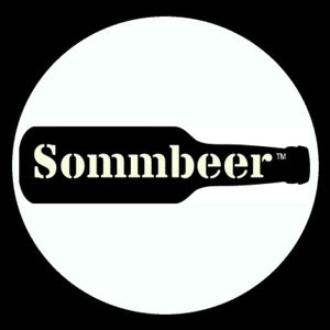 Tuesday Blog Share - Sommbeer