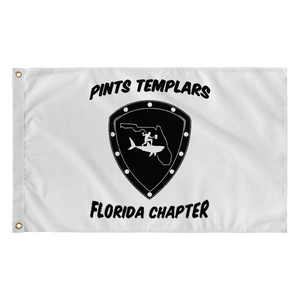 Florida Chapter Flag