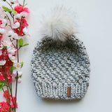 Adult The Londoner Toque