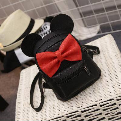 New 2017 Minnie's Leather Bag