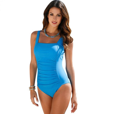 2017 New One Piece Brazilian Bikini ( 3 choices)