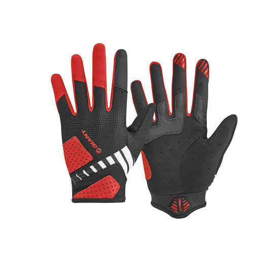 Guantes Giant Transcend