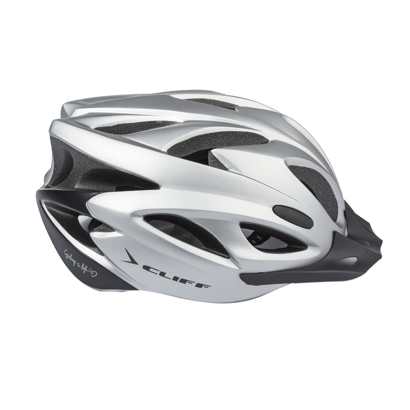 Casco Cliff Mtb Sport 2.0 Night