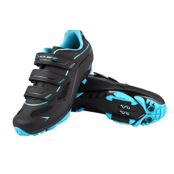 Zapatillas CLIFF MTB Adventure