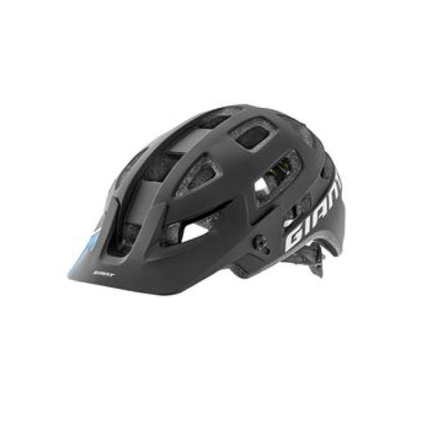 Casco Giant Mtb Rail Sx Mips Team