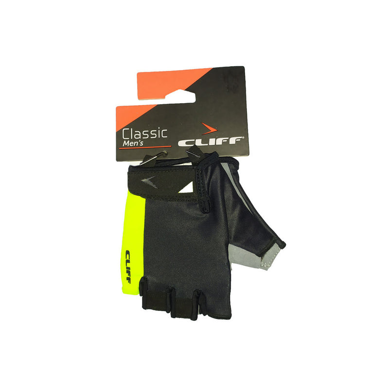 Guantes Cliff Clasic Hombre