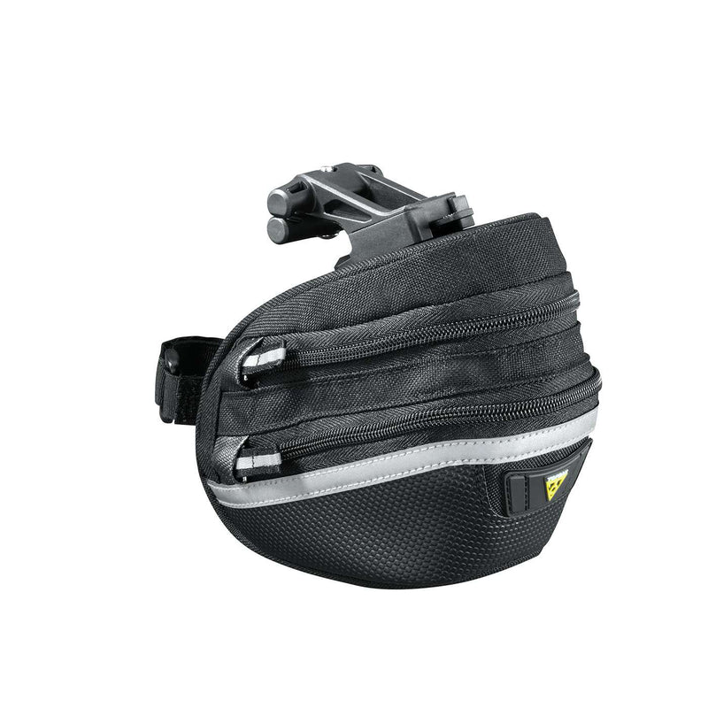 Bolsa Topeak sillin Wedge Pack II MEDIUM COVER