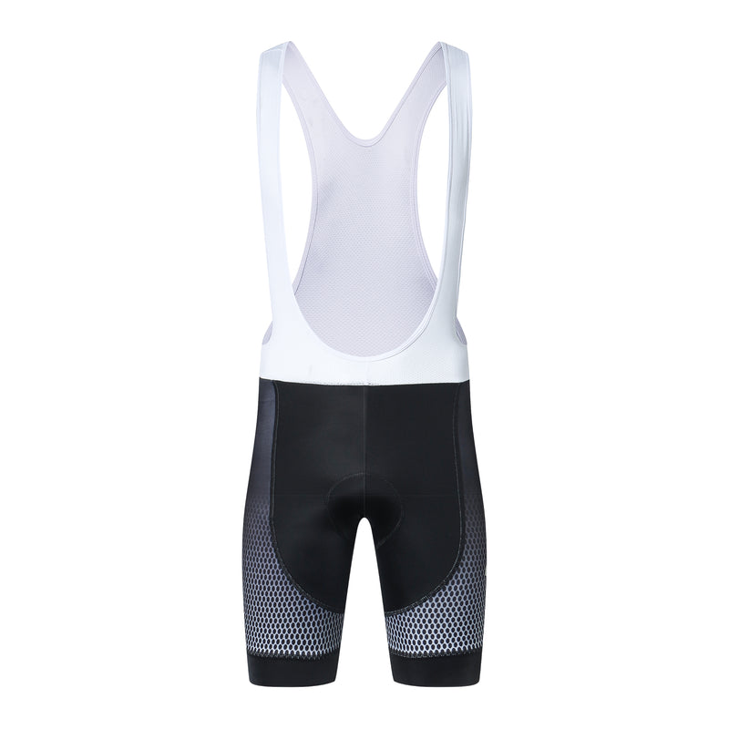 Uniforme Ciclismo Gcorpro Element - Cheetah