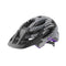 Casco MTB GIANT LIV COVETA