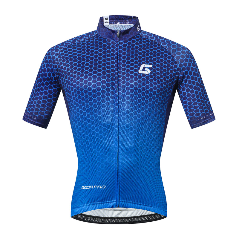 Uniforme Ciclismo Gcorpro Element - Falcon