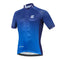 Camiseta Ciclismo Gcorpro Element