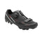 Zapatillas MTB Garneau Granite II