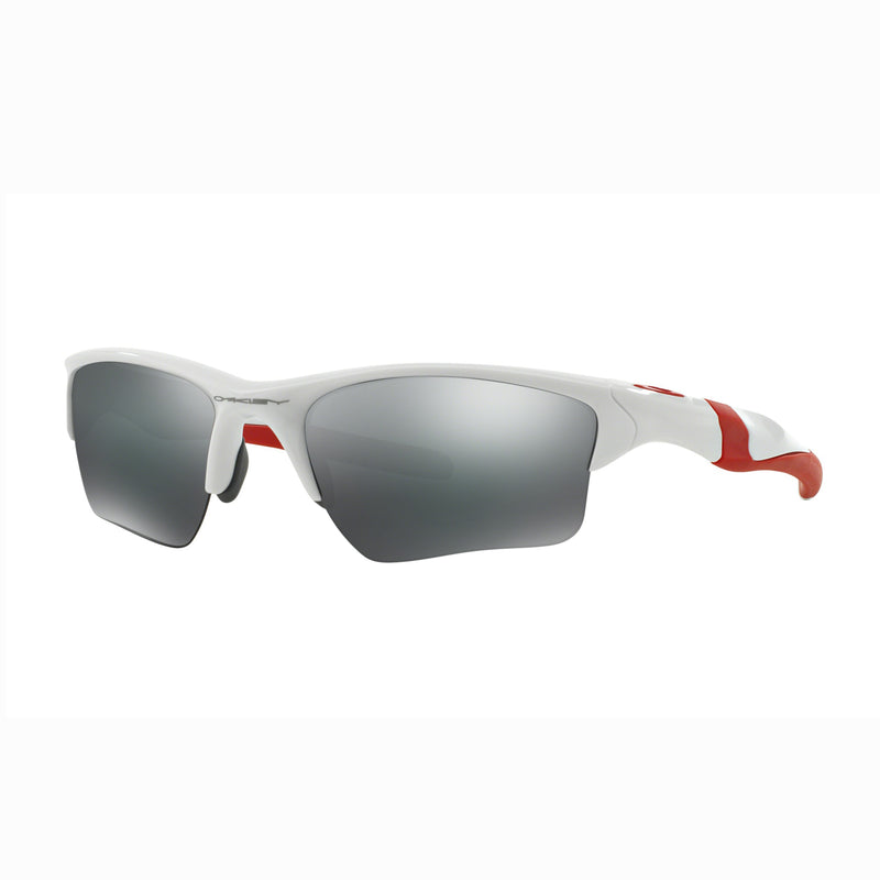 Gafas Oakley Half Jacket® 2.0 XL