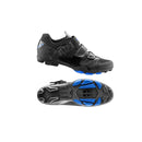 Zapatillas MTB GIANT Transmit Negro