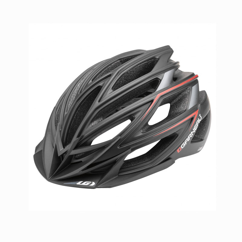 Casco Garneau Edge