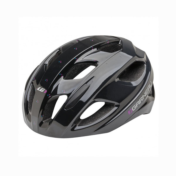 Casco Garneau Lisa
