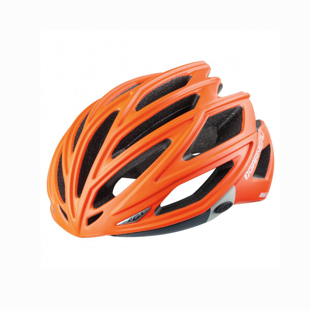 Casco Garneau Sharp