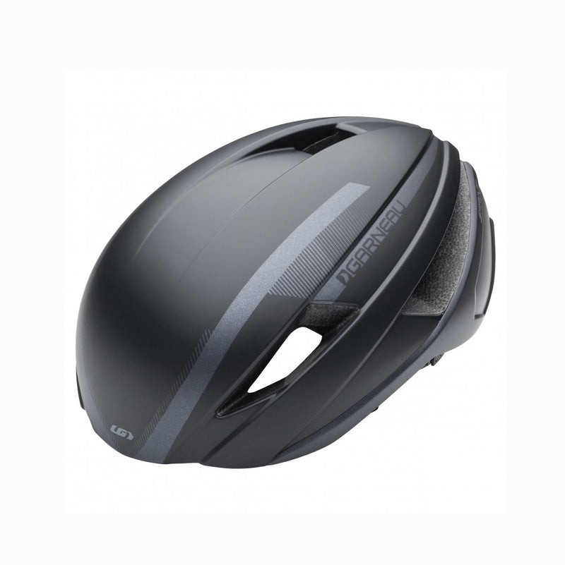Casco Garneau Sprint