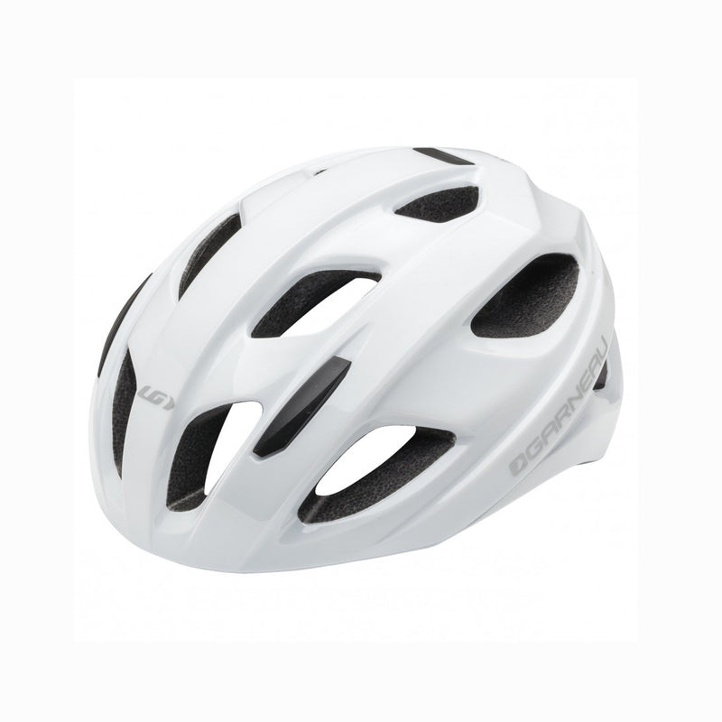 Casco Garneau Tiffany
