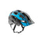 Casco MTB Giant Rail