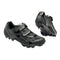 Zapatillas MTB Garneau Gravel