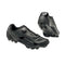 Zapatillas MTB Garneau Granite