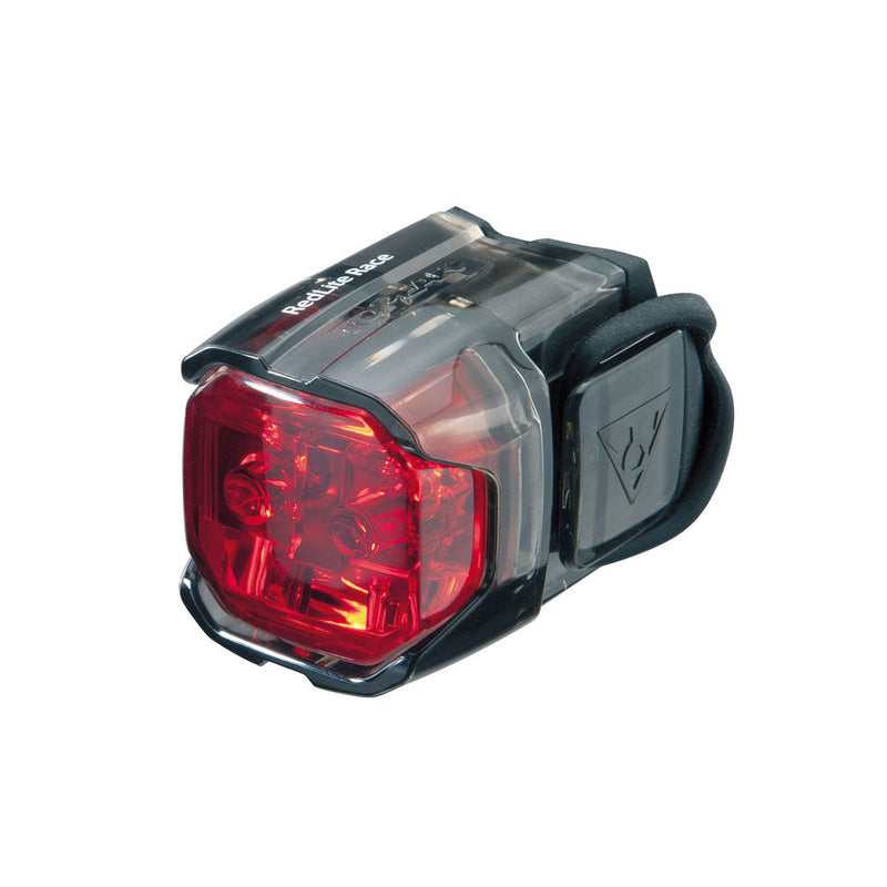 Luz Bicicleta Topeak Red Race