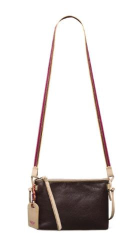 Magdalena Teeny Crossbody