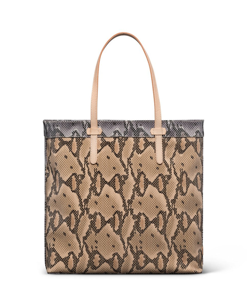 Consuela Margot Slim Tote