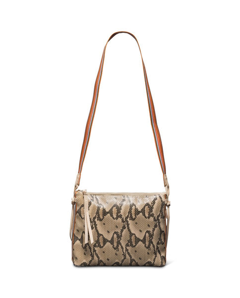 Consuela Margot Downtown Crossbody
