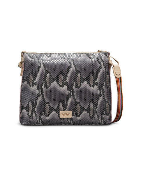 Consuela Margot Downtown Crossbody back side