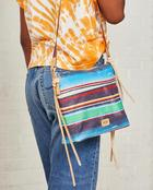 Deanna Downtown Crossbody~Consuela