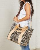 Mona Large Carryall
